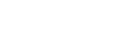 Steadfast Brokers Logo